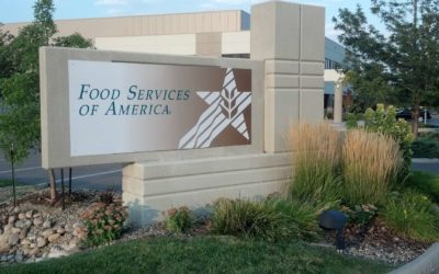 7 Ways Signs Will Improve Your Fort Collins Business